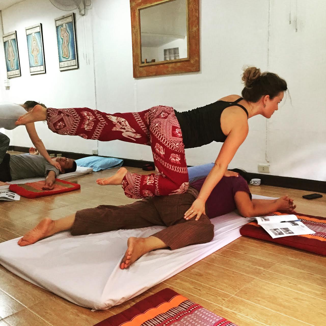 thai örnsköldsvik thai massage sundbyberg