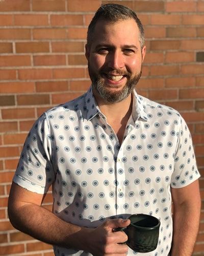 Dr. Philip DeVasto,